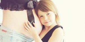 contraindicaciones del ácido linoleico en niños y embarazadas
